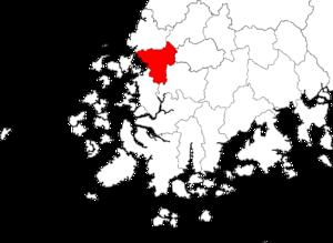 Map_Hampyeong-gun.png