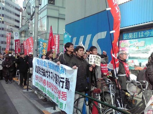 gokusamoblog_1e3901f8.jpg