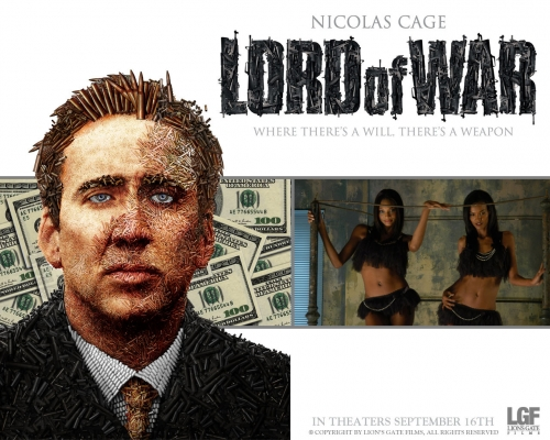 lord-of-war.jpg