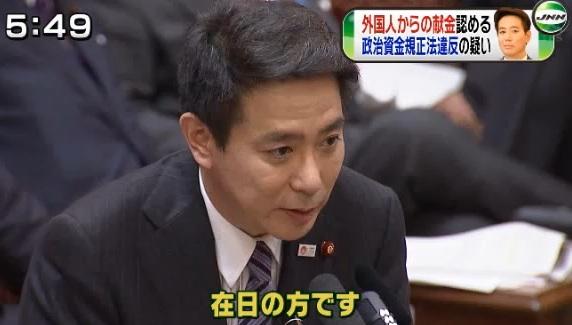 maeharaimg_0.jpg