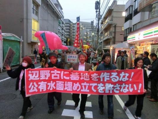 okinawa1306_45p7.jpg