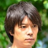 sekine_kazuhiro.jpg