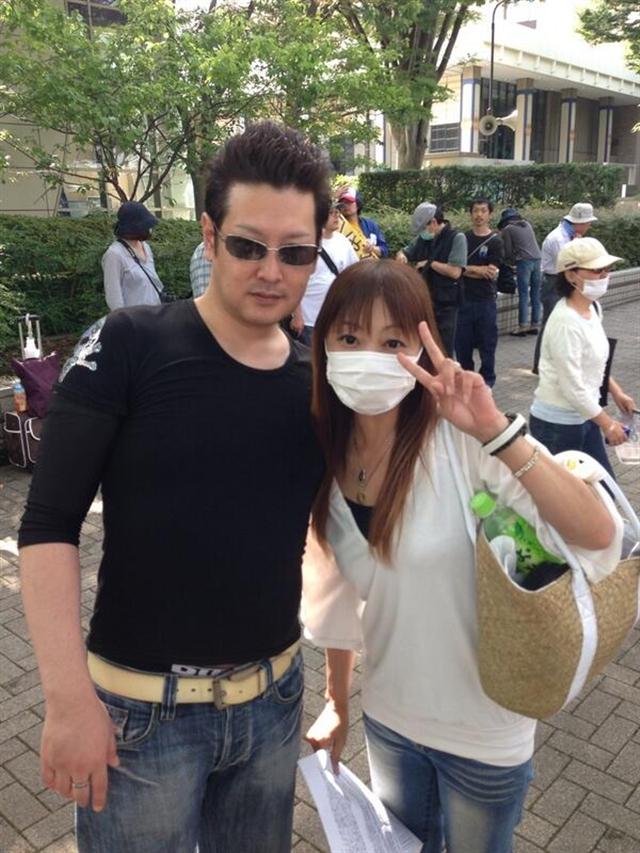 shibakitai_zaitokukai.jpg