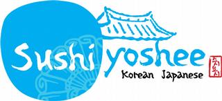 sushiyoshee_logo11_230110111_std_medium.png