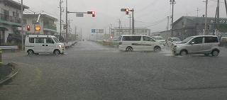 2016620大雨