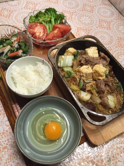 sukiyaki8.jpg