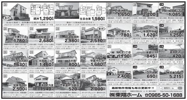 270515東翔ホーム半3段 (3)