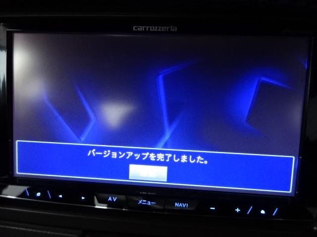 DSC05873.jpg