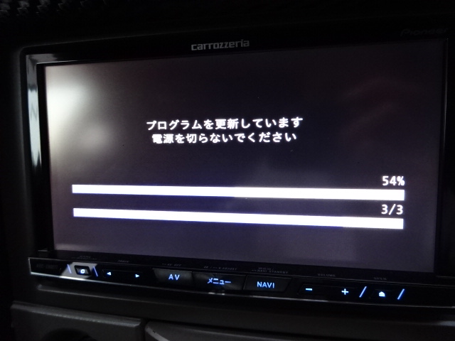 DSC05875.jpg