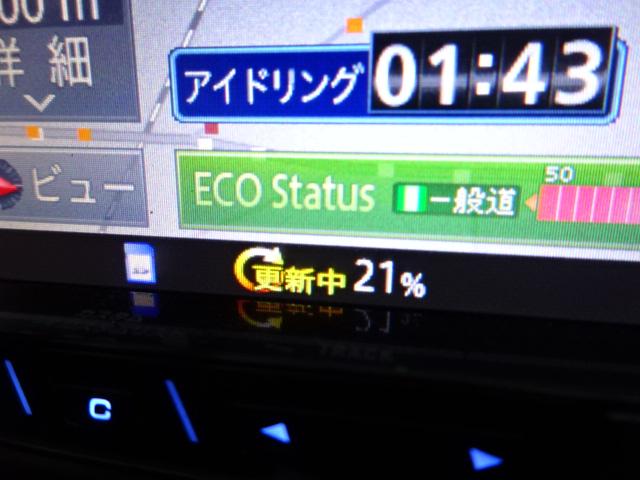DSC05882.jpg