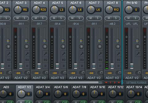 mixernogamen.jpg