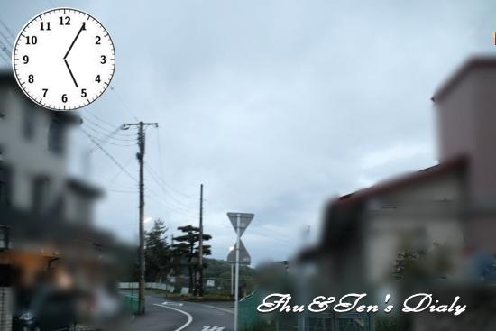 002IMG_3375.jpg