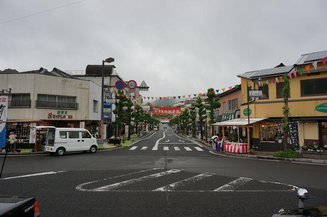 aritaekimae001.jpg