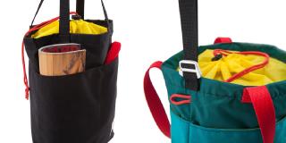 topo_designs_cinch_tote-トラベル 旅行バッグ サブバック トートバッグ 旅 ショルダーバッグ