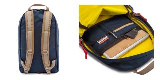 topo-designs-daypack-旅 トラベル 旅行バッグ ザック サブバック バックパック リュック-PC