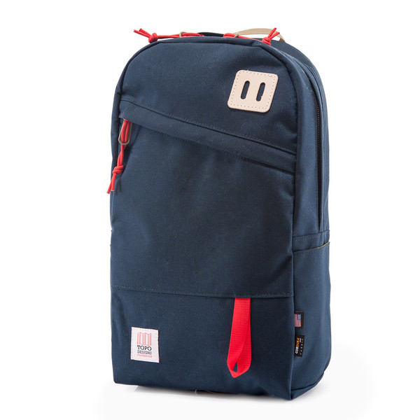 topo designs daypack 旅 トラベル 旅行バッグ ザック サブバック トラベルバックパック リュック