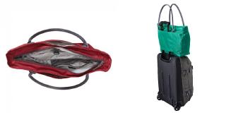 PATAGONIA-TRANSPORT-TOTE-20L-トラベル ショルダーバッグ 旅行バッグ サブバック トートバッグ 旅