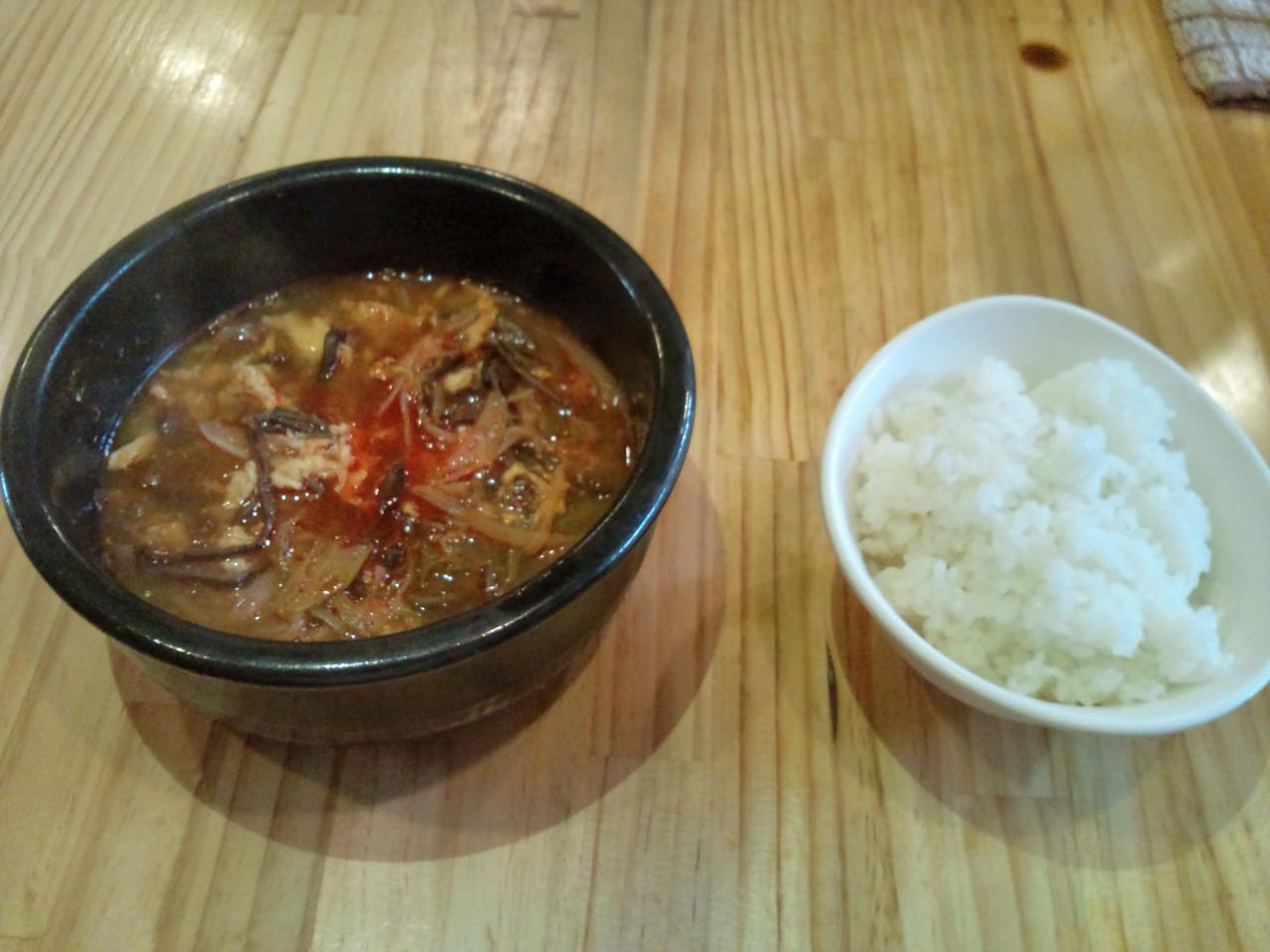 とんまま中目黒店(料理)