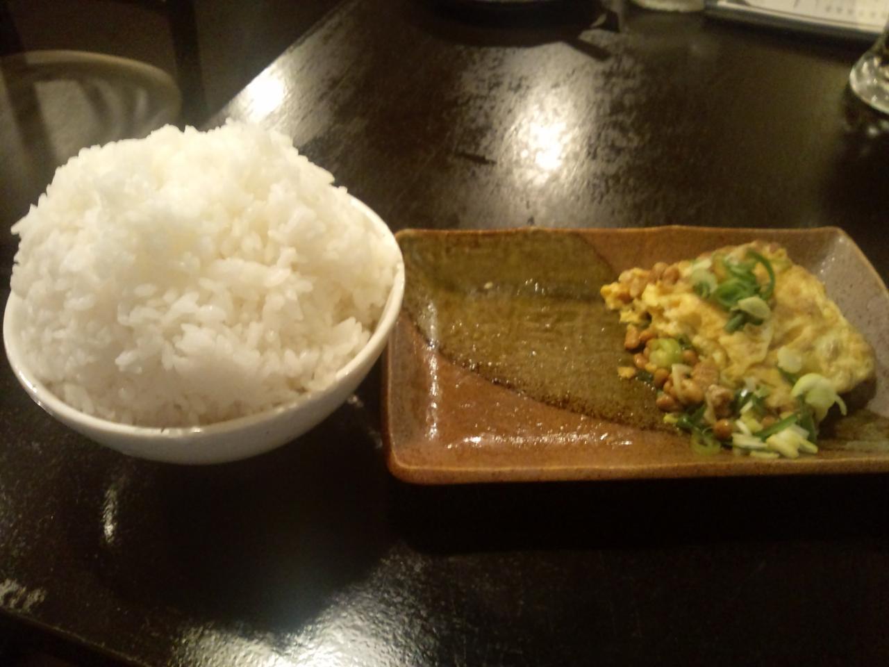 ゆにおん別館(料理)