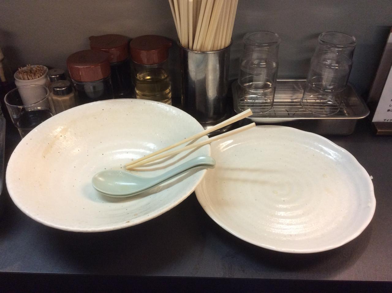 長崎ちゃんぽん(料理)