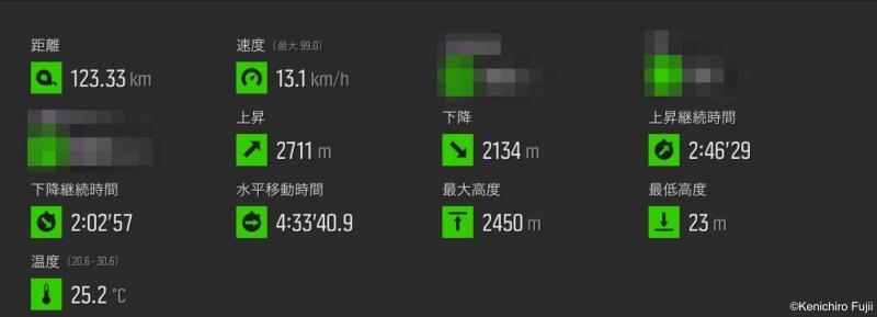 th_hitoikisoさんの9_23_時の__トレッキング__Move