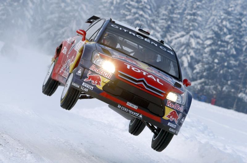 Citroen-WRC-2010-2011-01.jpg