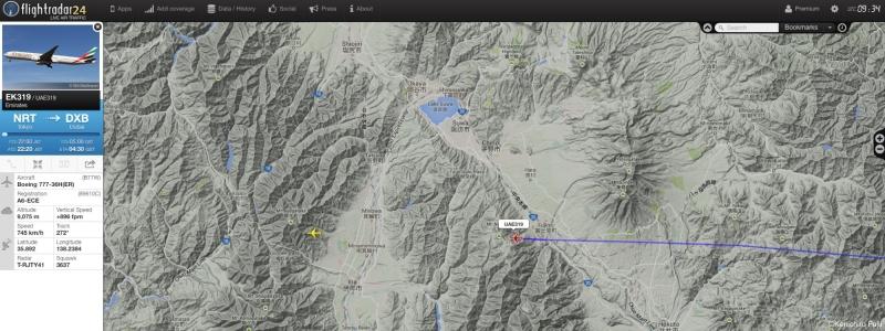 th_Flightradar24_com_-_Live_flight_tracker__20150310183605efd.jpg