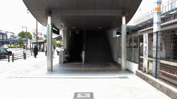 s-IMG_5217.jpg