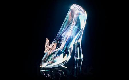 14051902_Cinderella_01-1024x640_convert_20150426093317.jpg
