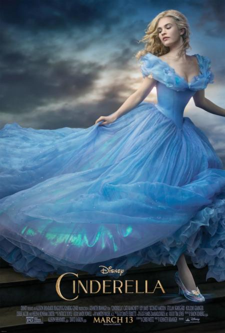 cinderella-poster-trailer_01_convert_20150426093346.jpg