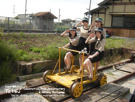 20150523レールメイト騰波ノ江