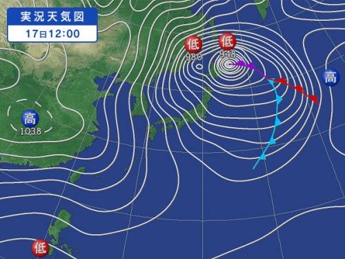 weathermap00_20141217170700491.jpg