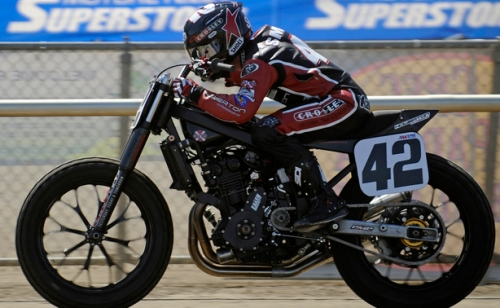 bryan-smith-howerton-kawasaki-twin-high-tech-ama-pro-flat-track.jpg