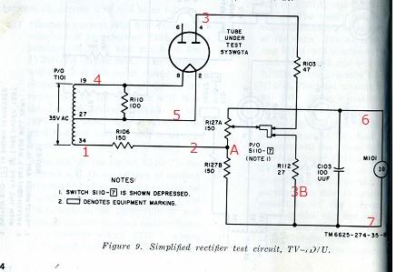 schematic666666.jpg