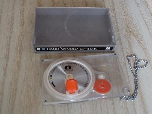 DSCF5512.jpg