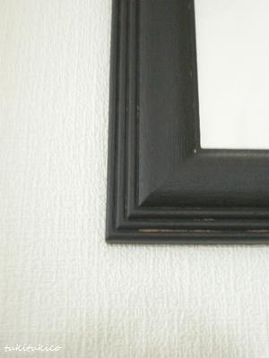 玄関コーデ2-9