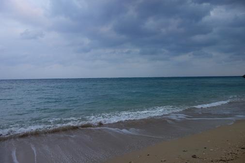 DSC03974 - 海