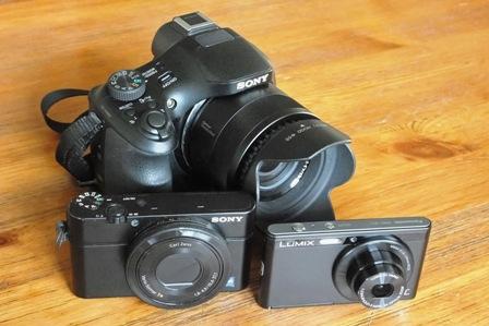 カメラ3機DSCF7318