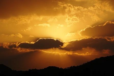 朝陽12-30-7-55-DSC02799