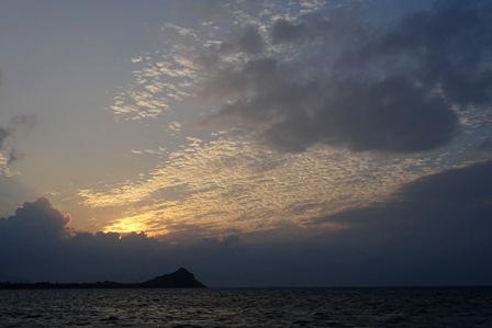 夕陽12-24-17-45-DSC02648