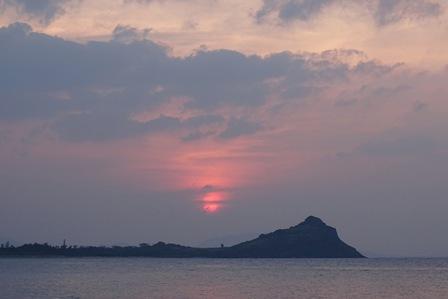 夕陽12-30-17-51-DSC02817