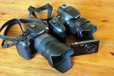カメラ3台DSCF7329