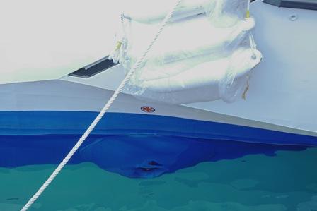 電動船横向きスクリューP1010330