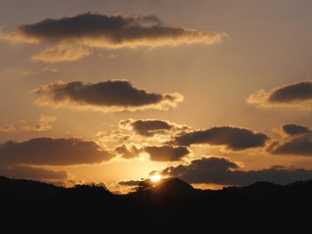 朝陽1月24日7時46分P1010446