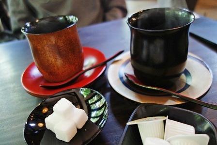 コーヒーDSC04326
