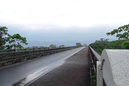 であい橋 DSC03515