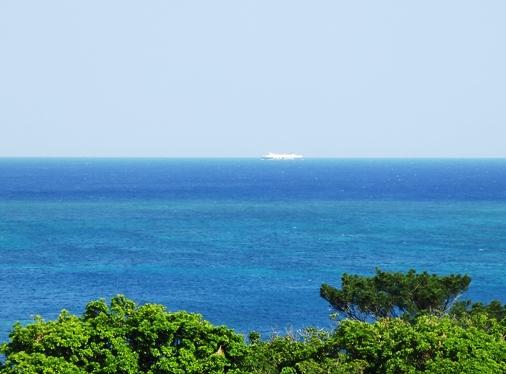 P1000549 - 八重山の海