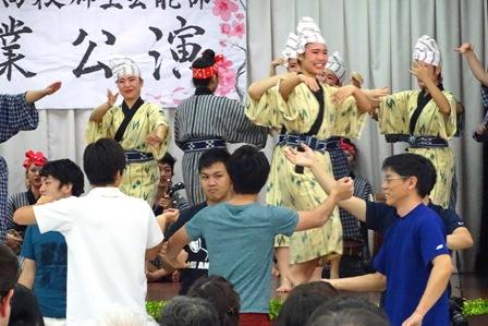 カチャ~シ~ DSC04557