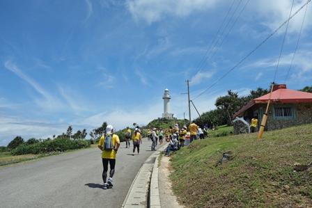 御願崎灯台=28km,4h20m DSC06325