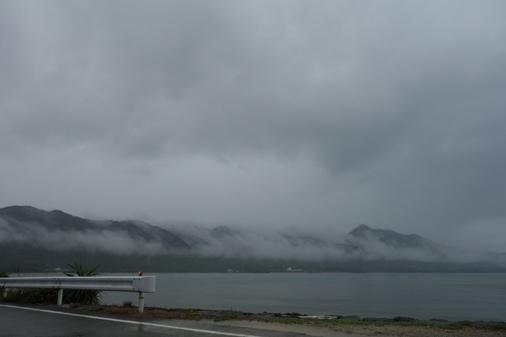 DSC06358 - 雨雲